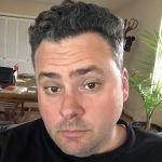 Marc Rys Profile Picture