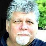 Joebrowndirect Profile Picture