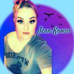 Jenn Minton Profile Picture