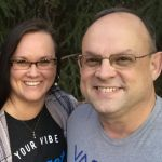 Mike&Janette Woodward profile picture