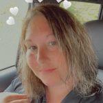 Ashley Walker Profile Picture