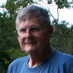 Roger Whitaker Profile Picture