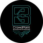 CrowdPoint Technologies Profile Picture