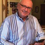 Arthur Zappa Profile Picture