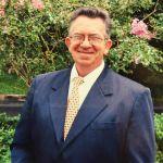 Richard Chamberlin Profile Picture