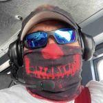 FireHawke Profile Picture
