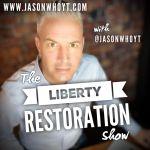 Jason Hoyt Profile Picture