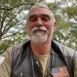 Jim Gillhouse Profile Picture