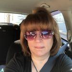 Wendy Jones Profile Picture