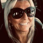 Ronda Wallen Profile Picture
