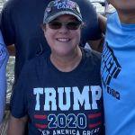 Carolyn Maimone profile picture