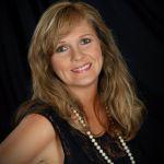 Deborah Norred Profile Picture