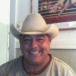 Joe Bernal Profile Picture