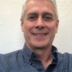 Steve Maneotis Profile Picture