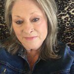Cheryl Profile Picture