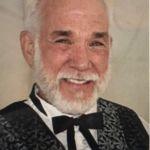 Jim Scully Profile Picture