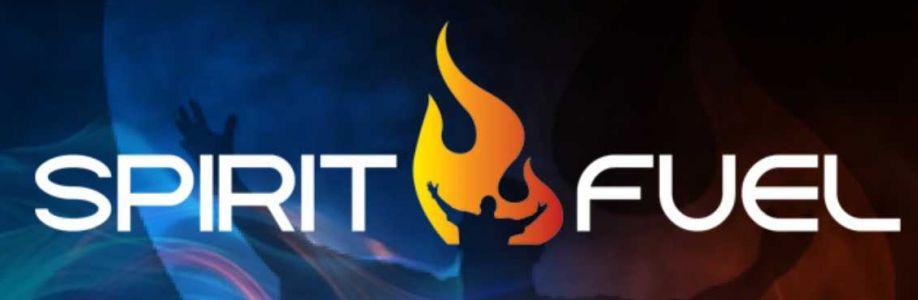 Spirit Fuel Cover Image