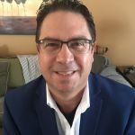 Raul Sanchez Profile Picture