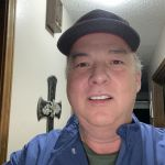 Jesse Fair Profile Picture