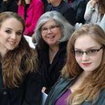 Christine Ketay Profile Picture