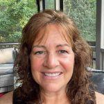Karen Orlosky Profile Picture