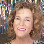 Kathy Simpson Profile Picture