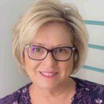 Anita Hiles Profile Picture