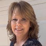 Regina Rodrigues Profile Picture