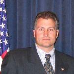 Raymond Talarico Profile Picture