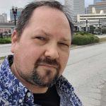 Melvin Akerman Profile Picture