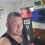 Shawn White Profile Picture