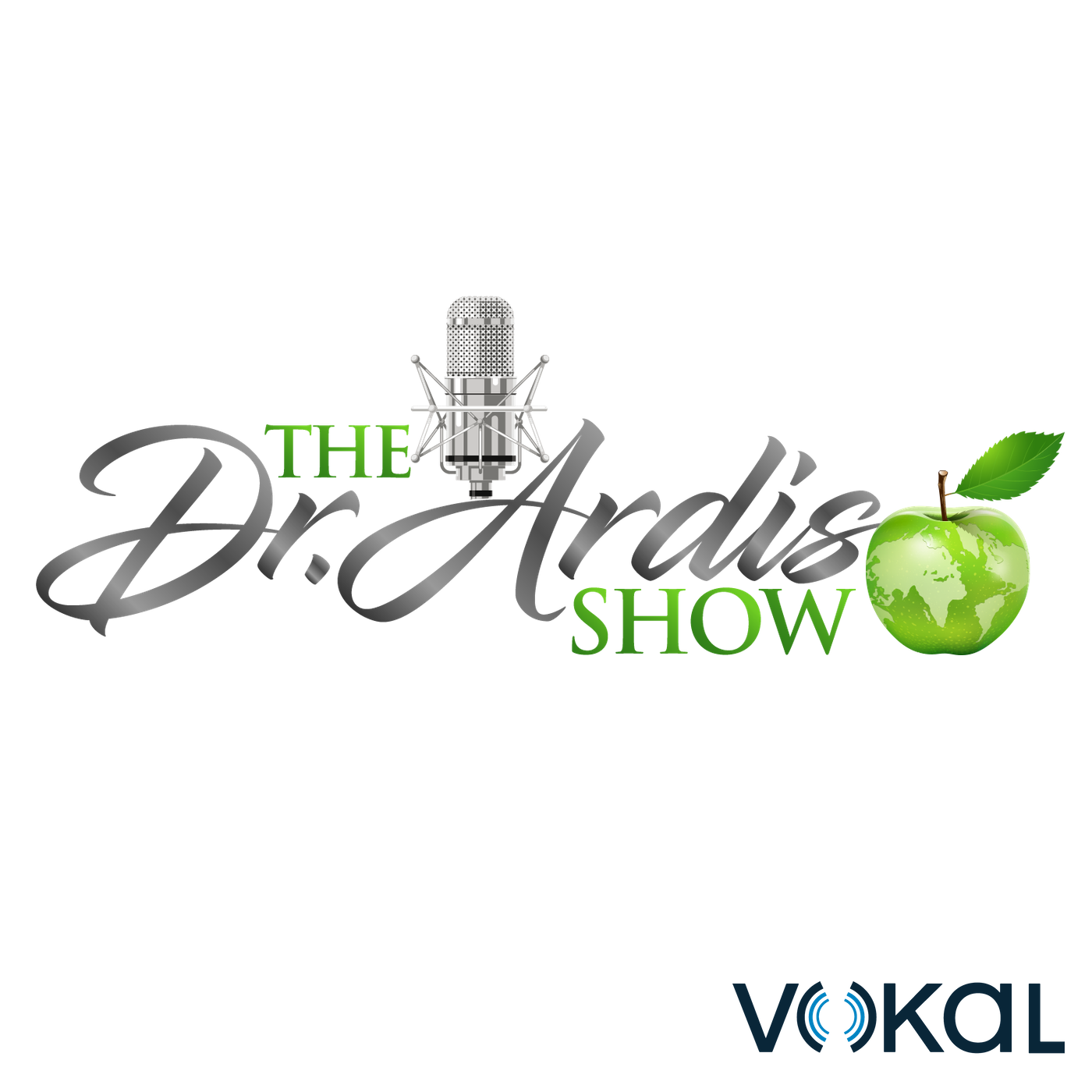 The Dr. Ardis Show - OMG!!! Must watch and share! Dr. Ardis and Dr. Carrie Madej learn from Karen Kingston, whats REALLY in the C19 vaccines!