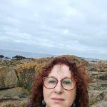 Alexandra Dubovis Profile Picture